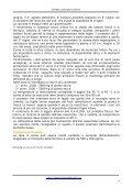 Salvia (Salvia officinalis L - Pianteofficinali.org - Page 4