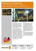 Reduzierung - Schwank GmbH - Seite 2