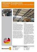 Magna - Schwank GmbH - Seite 2