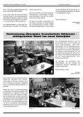 DACH-MALER-BAUSTOFFE e. G. - Mildenau - Page 5