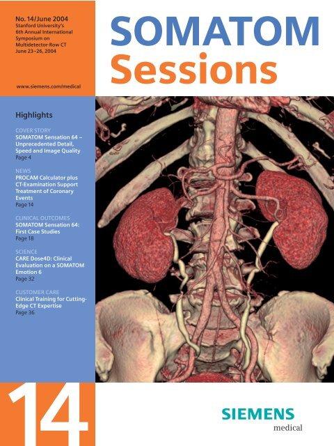 Download PDF - Siemens Healthcare
