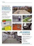 Betriebsübergabe: Rechtzeitig loslassen - DACHDECKER ... - Seite 4