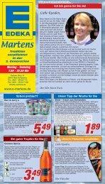 Martens Bad Schwartau-U00-3_KW20.indd - EDEKA Martens