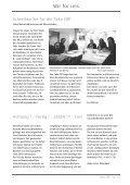 Take - Kulturzentrum Messestadt - Seite 4
