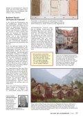 Schwelle von Farbigkeit zur Buntheit? Farbe im Stadtbild - Seite 2