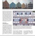 Schwelle von Farbigkeit zur Buntheit? Farbe im Stadtbild - Seite 4