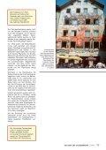 Schwelle von Farbigkeit zur Buntheit? Farbe im Stadtbild - Seite 6