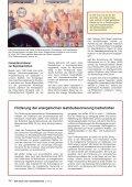 Schwelle von Farbigkeit zur Buntheit? Farbe im Stadtbild - Seite 7