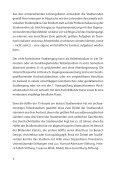 AUS DEM KONTEXT - Institut für Kunst im Kontext - Universität der ... - Page 4