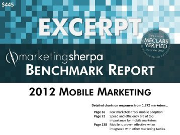 2012-Mobile-Marketing-BMR-EXCERPT-launch-special-save-100