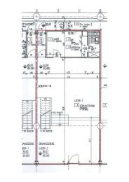 Grundriss Ladenlokal 2 als PDF-Dokument
