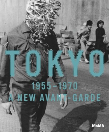 Tokyo_PREVIEW