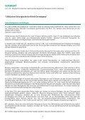 07. und 08. Juni 2010 - Medizinkongresse.org - Seite 7