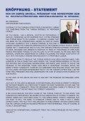 Kongressheft 2012 - Medizinkongresse.org - Seite 5