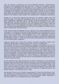 Kongressheft 2012 - Medizinkongresse.org - Seite 6