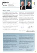 P&TSolutions - P&T Luxembourg - Page 3