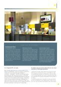 P&TSolutions - P&T Luxembourg - Page 5