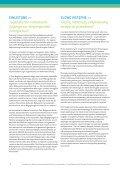 dziedzictwo Kulturowe w eduKacji Kulturalnej - Bundesvereinigung ... - Page 4