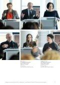 dziedzictwo Kulturowe w eduKacji Kulturalnej - Bundesvereinigung ... - Page 5