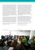 dziedzictwo Kulturowe w eduKacji Kulturalnej - Bundesvereinigung ... - Page 6