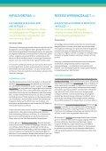 dziedzictwo Kulturowe w eduKacji Kulturalnej - Bundesvereinigung ... - Page 7