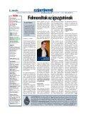 pilis taxi szentendre • éjjel-nappal - szevi.hu - Page 2