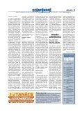 pilis taxi szentendre • éjjel-nappal - szevi.hu - Page 3