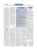 pilis taxi szentendre • éjjel-nappal - szevi.hu - Page 4