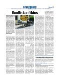 pilis taxi szentendre • éjjel-nappal - szevi.hu - Page 5