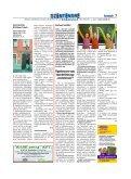 pilis taxi szentendre • éjjel-nappal - szevi.hu - Page 7