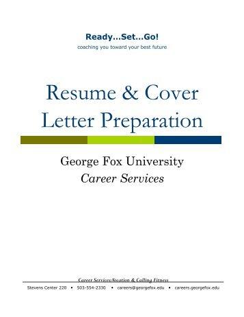resume preparation form lee hecht harrison
