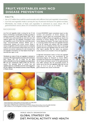 post harvest management of fruits and Post-harvest quality post-harvest management and quality is important to most fruit and vegetable growers growers of leafy greens, for example, often face.