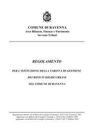 ALLEGATO C - Ravenna Entrate