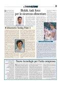 Bioedilizia per consumare meno - Apsti - Page 3