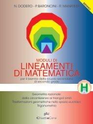 H - Scuolabook