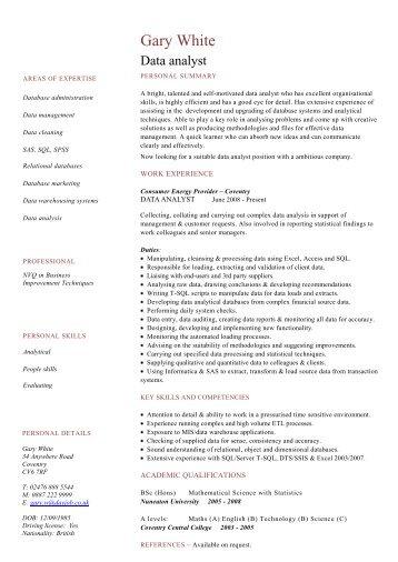 copywriter resume samples senior copywriter resume samples