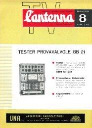 Siemens 244-00213 1 24V 2W NPT,CV7.0,3P Valve