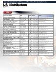 KYOCERA CVD & PVD Coated Carbide Sale - Kyocera Americas - Page 5