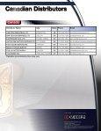 KYOCERA CVD & PVD Coated Carbide Sale - Kyocera Americas - Page 6