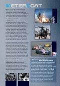 RIVESTIMENTO ANTIUSURA, ANTIATTRITO,AUTOLUBRIFICANTE ... - Page 2