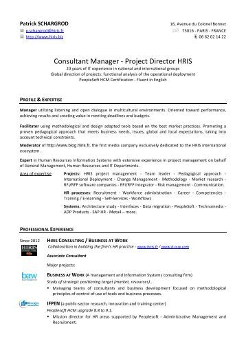 resume templates hris analyst. accounting amp finance cover letter ...