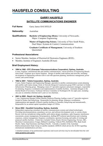Sap Resume Sap Crm Resume Samples Sap Crm Functional Resume