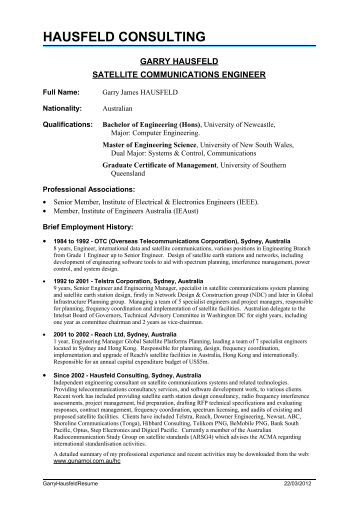 professional resume database administrator free sample resume cover sap sap fico resume sample for freshers resume