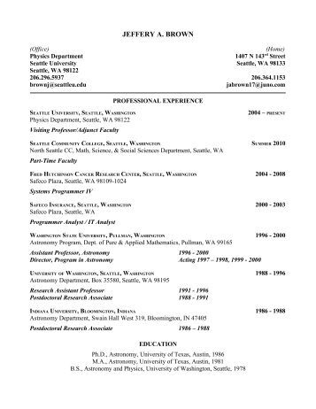 the best homework ever resume client relations cover letter for