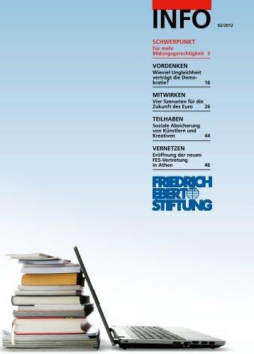 info-2012-2
