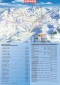Preisliste 2005/2006 Seilbahnen und Liftanlagen - Obertauern - Seite 3