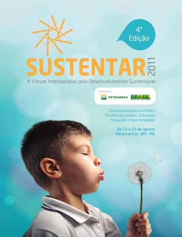 cultura e sustentabilidade