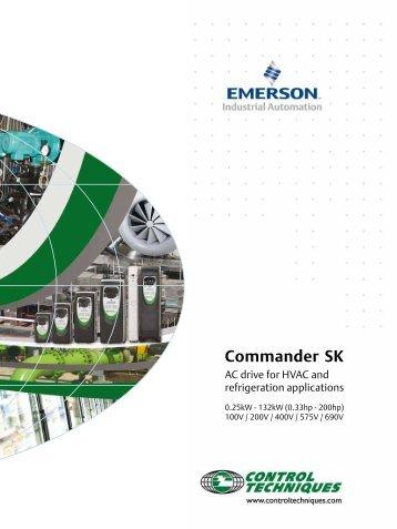 Commander Sk Расширенное Руководство Пользователя - фото 4
