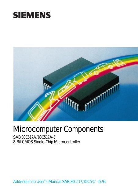 Samsung NP530U3C-A02US Infineon Drivers for Mac Download