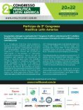 Brazilian Journal of Analytical Chemistry - BRJAC - Brazilian Journal ... - Page 2